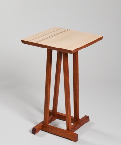 Flow Table (tall)