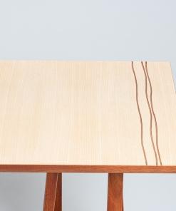 Flow Table (Short)