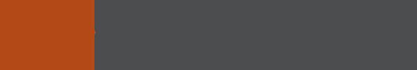 nh furniture masters logo 1