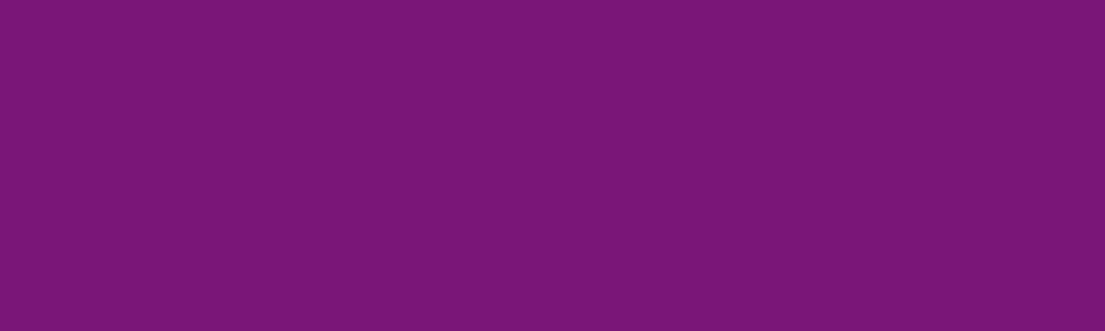 nh home logo new