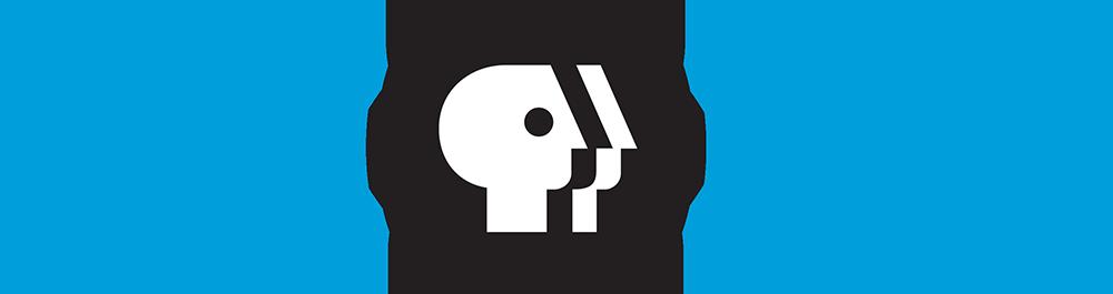 nh pbs logo rgb
